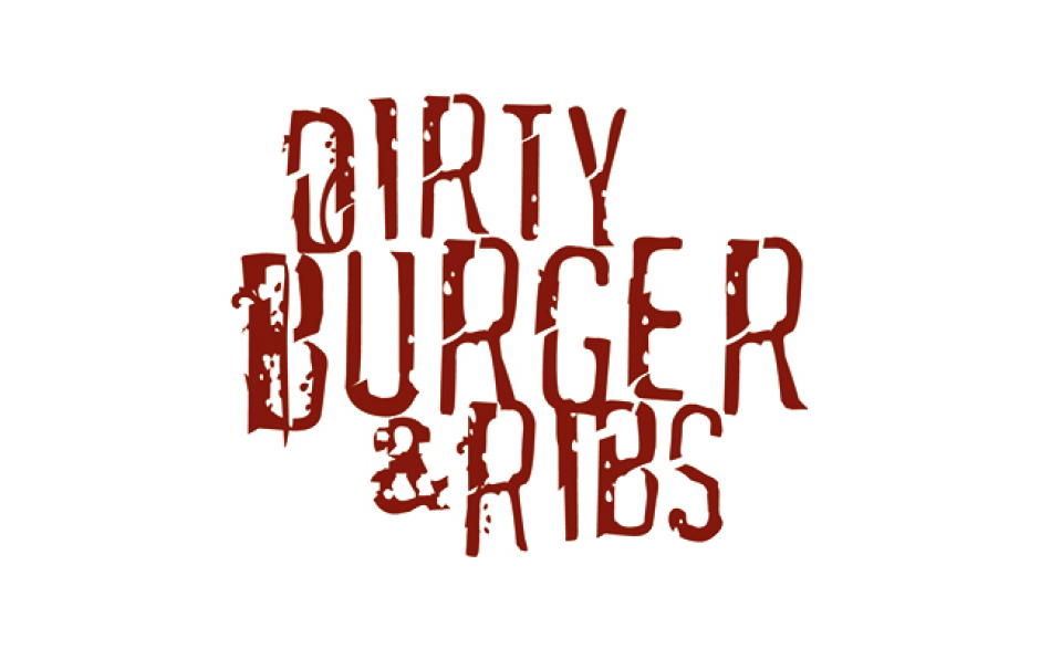 Dirty Burger & Ribs - Miklubraut