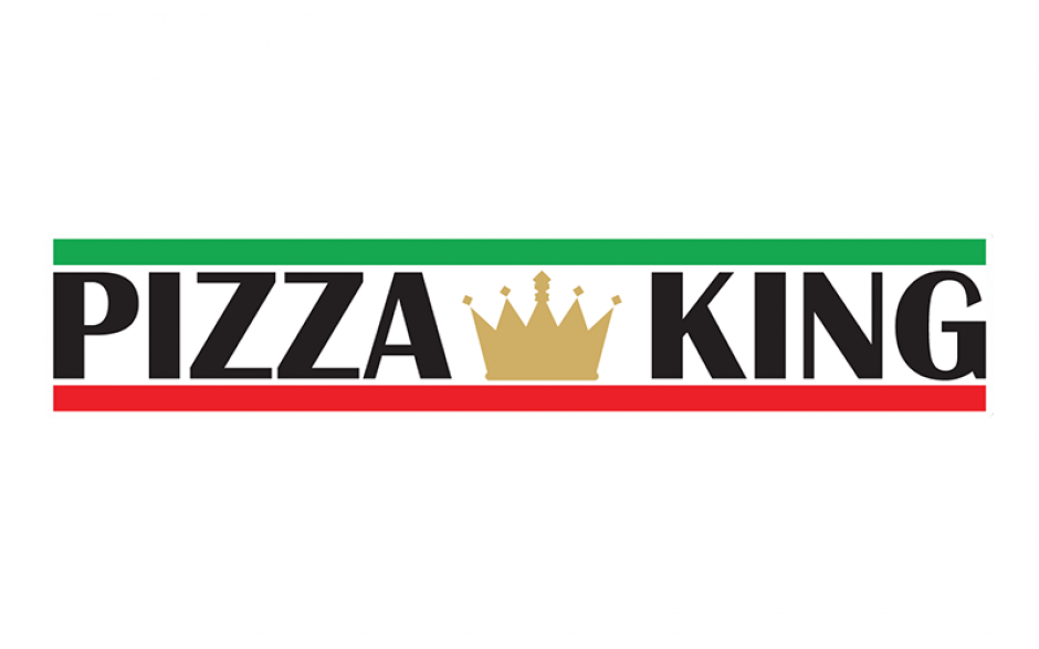 Pizza King - Skipholti