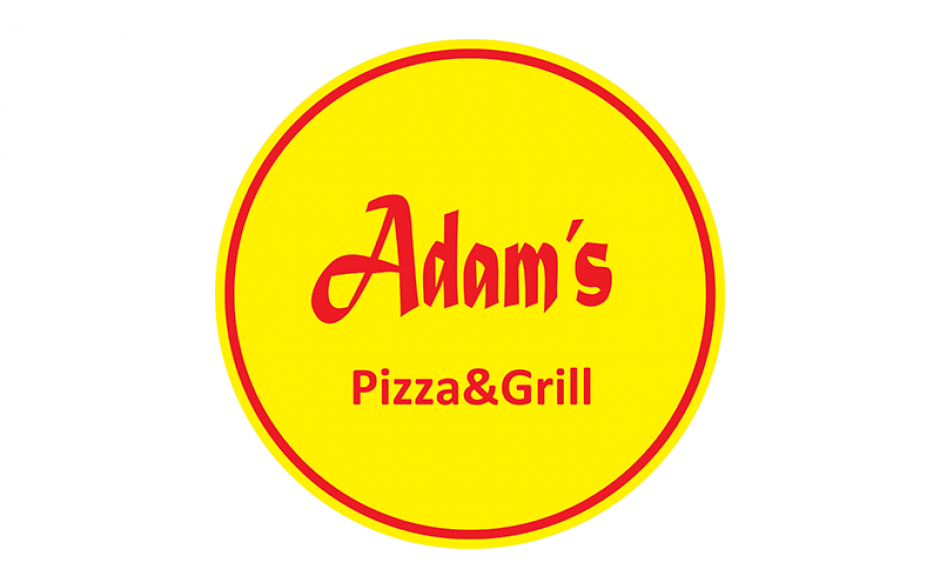 Adam's Pizza - Ármúla