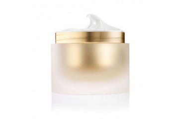 CERAMIDE ULTRA LIFT MOISTURE CREAM