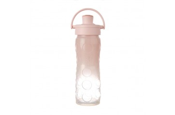 Pink Ombre 475ml
