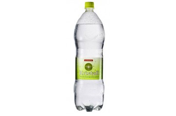 Kristall Mexican Lime 2L