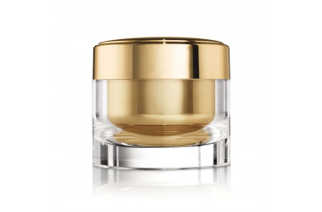 ELIZABETH ARDEN CERAMIDE NIGHT CREAM