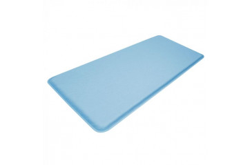Medical Mat 51x122 cm
