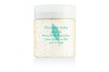 Green Tea Honey Drops body Lotion - 500 ml