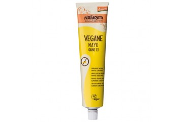 Naturata Majones Vegan 190ml