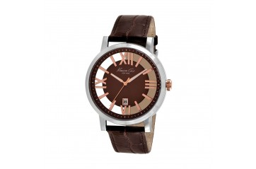 Kenneth Cole Transparent KC8010 B-vara