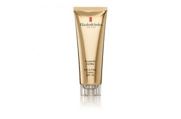 CERAMIDE ULTRA LIFT LOTION
