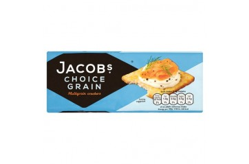 JACOBS Choice Grain 200g