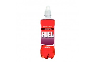 Nutramino Red Fuel  510ml