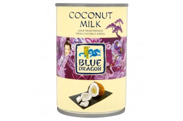 Blue Dragon Coconut Milk 400g