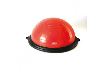 Fit-Dome Pro