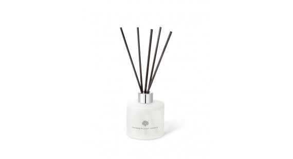 Diffuser Wanderlust Dream