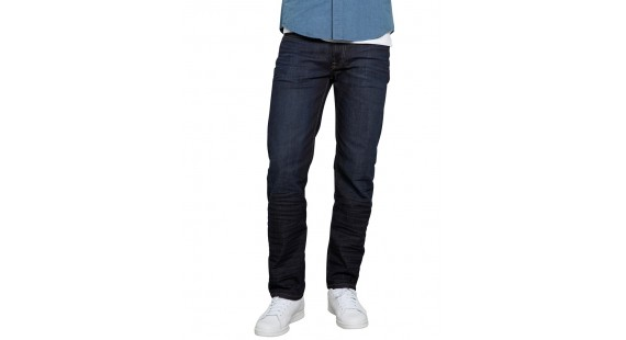 Nevada Stretch Regular Fit Jeans