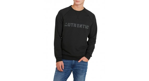 Sweatshirt Printed