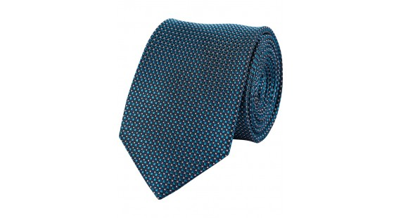 Ties Polyester Seasonal