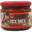 Coop Mexico Chunky Salsa Hot 300g.
