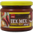 Coop Mexico Chunky Salsa Med 300g.