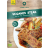 Veggyness VEGAN Steak 175g