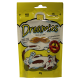 Dreamies Ostur 60g
