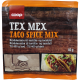 Coop Mexico Mix Taco Spice 40g.