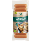Veggyness VEGANSAUSAGE Tiny Hot Dogs 200g