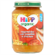 Hipp Noodles & Chicken 190g