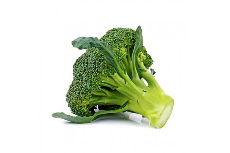 Broccoli ca. 500g/pc
