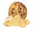 Cookie - 1 pc.