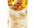 Your own Burrito