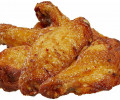 Extra - Chicken Wings