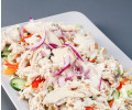 19. Chicken salad