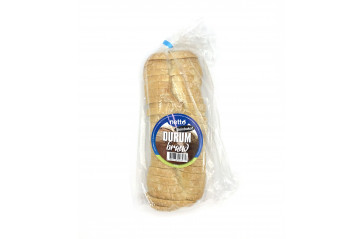 BO Durum Bread 612g