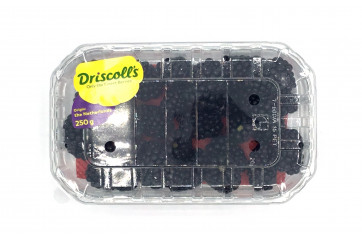 Driscolls Blackberry 250 gr