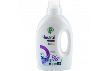 Netral liquid color 1070ml