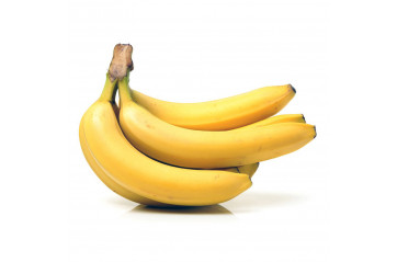 Bananas approc 180g/pc
