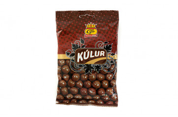 Góa Chocolate covered Balls 150 gr
