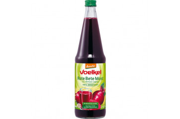 Voelkel Beetroot Juice 700ml