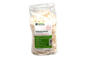 HH coconutflakes 250g