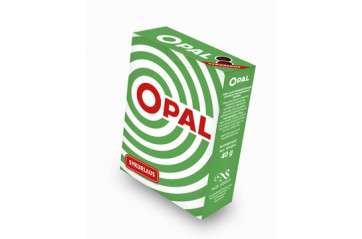 Nói Opal giant green sugar free 40g