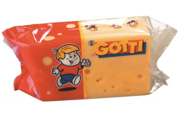 MS Gotti Cheese 30% Large approx 950gr/pcs