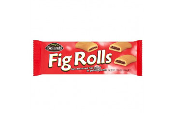 Boland Fig rolls Bisquits 200g
