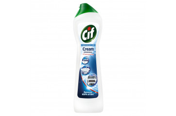 Cif Cream Original 500 ml