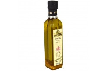 Filippo Berio Olive Garlic 250ml
