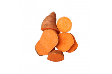 Sweet Potatoes ca 700 gr./stk