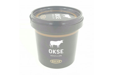 Oscar power Beef 90g