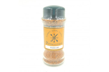 Pottagaldrar seasoning Precious Spice 70.gr