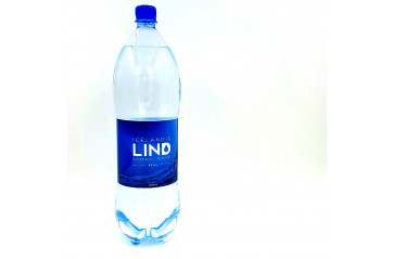 Lind Still Water 2L