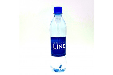 Lind Still Water 0,5L