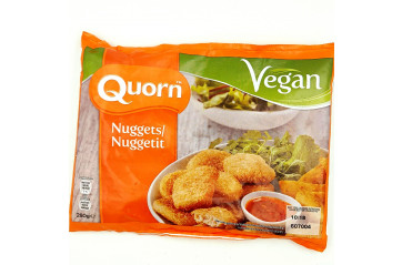 Quorn Nuggets 280g